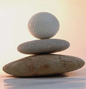"Bild ""Golf & Zen:zengolf_copia.jpg"""